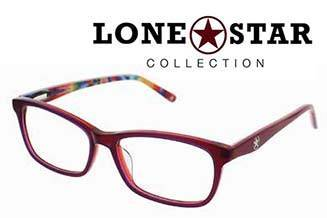 lone star collection houston tx